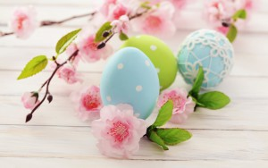 easter-eggs-holiday-hd-wallpaper-1920x1200-34505