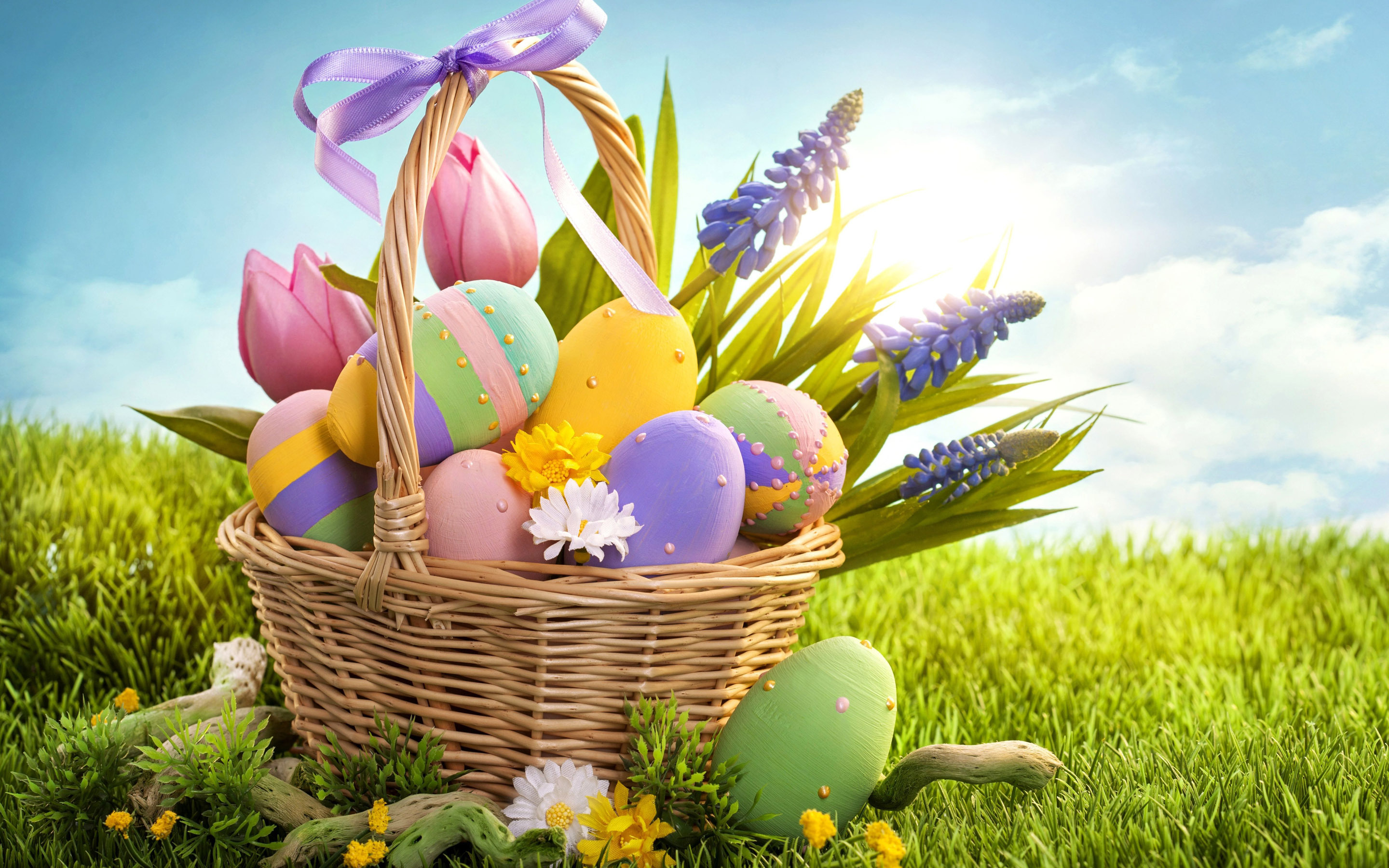 easter-wallpaper-hd-free-desktop
